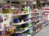winkelstellingen